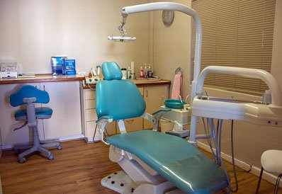 Dentist Gordon's Bay | Helderberg Dentists